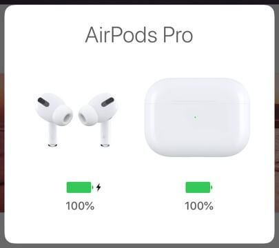 AirPodsPro_ペアリング
