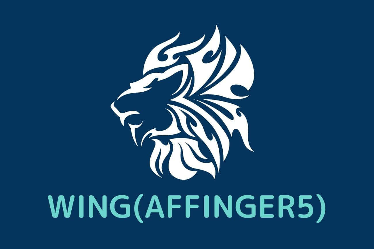 WING(AFFINGER5)_アイキャッチ