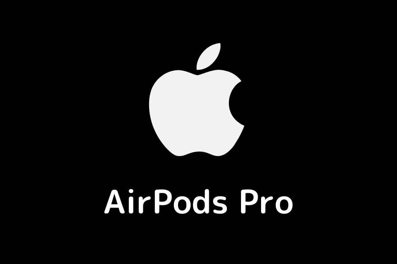 AirPodsPro_アイキャッチ