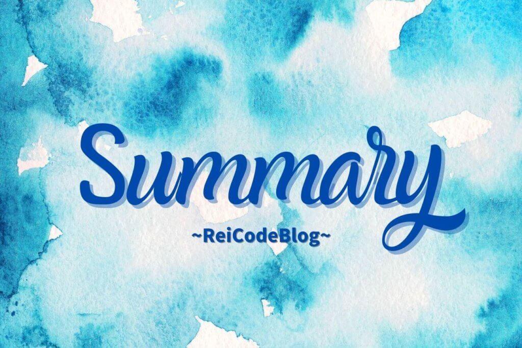 Content_Summary